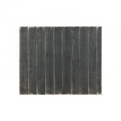 Wood wall panel 80x96.2,...