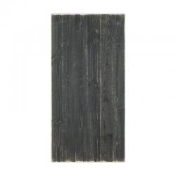 Wood wall panel 120x59.5,...