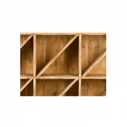 Shelf dividers, set of 3,...