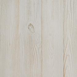 Coloris Blanc Camarillo