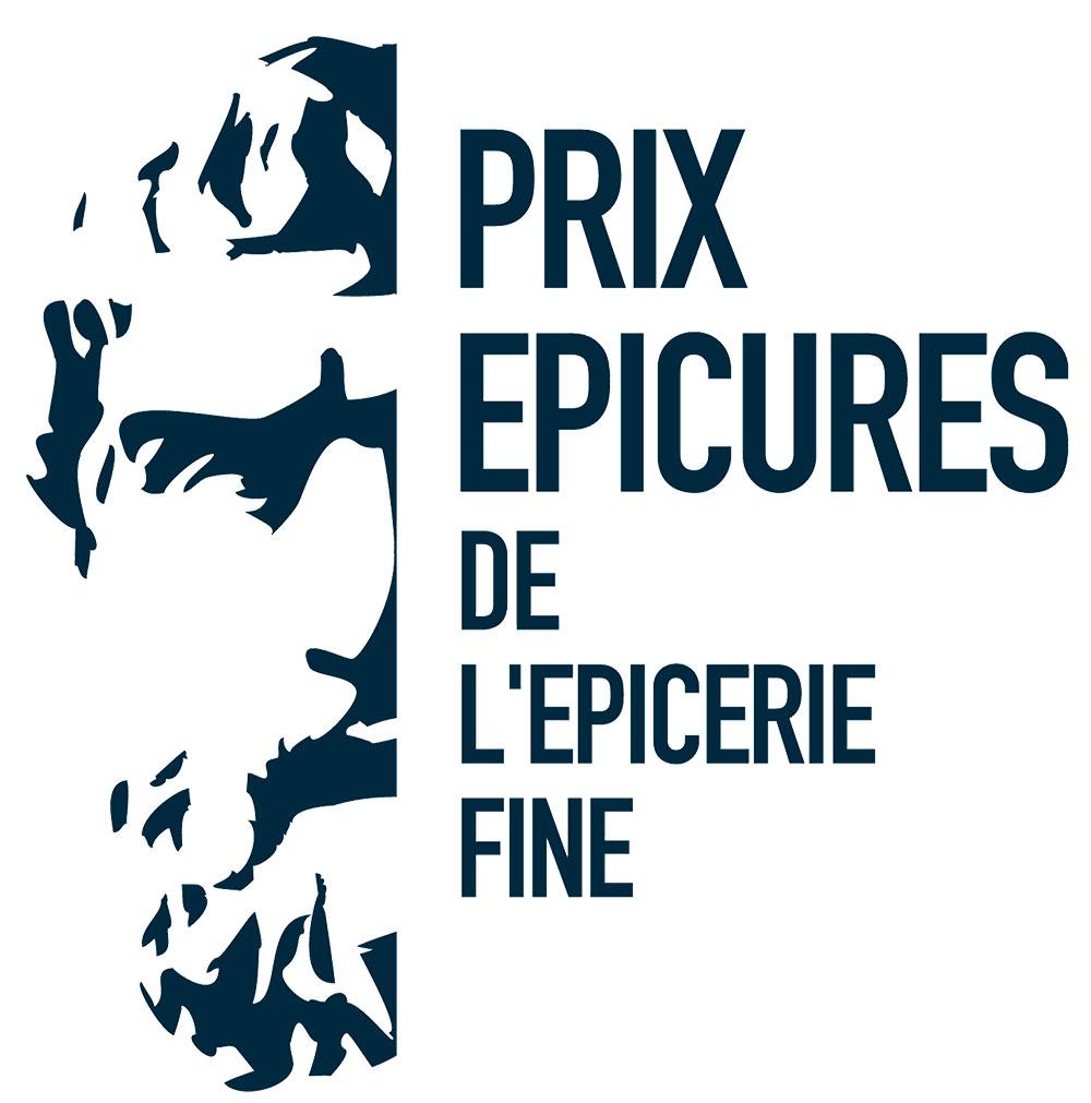 Award Les Epicures
